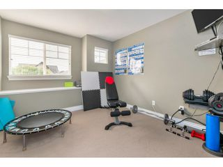 Photo 23: 19161 68B AVENUE in Surrey: Clayton House for sale (Cloverdale)  : MLS®# R2496533
