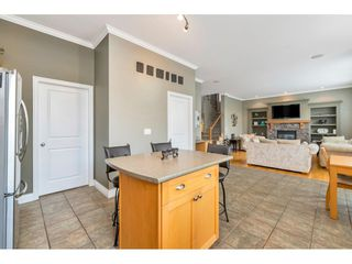 Photo 10: 19161 68B AVENUE in Surrey: Clayton House for sale (Cloverdale)  : MLS®# R2496533