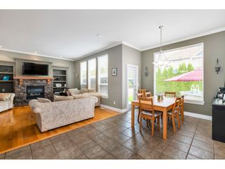 Photo 7: 19161 68B AVENUE in Surrey: Clayton House for sale (Cloverdale)  : MLS®# R2496533