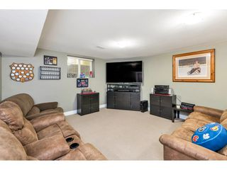 Photo 28: 19161 68B AVENUE in Surrey: Clayton House for sale (Cloverdale)  : MLS®# R2496533