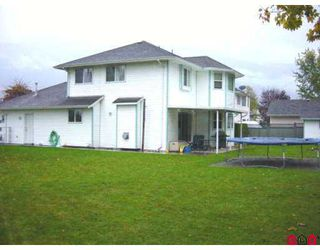 Photo 7: 10129 ROSEWOOD Place in Chilliwack: Rosedale Center House for sale (H50)  : MLS®# H2604166