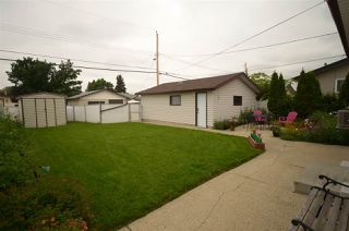 Photo 2: 13232 68 Street in Edmonton: Zone 02 House for sale : MLS®# E4165404