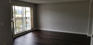 """Photo 6: 301 4542 W 10TH Avenue in Vancouver: Point Grey Condo for sale in """"TELFORD ON TENTH"""" (Vancouver West)  : MLS®# R2389282"""