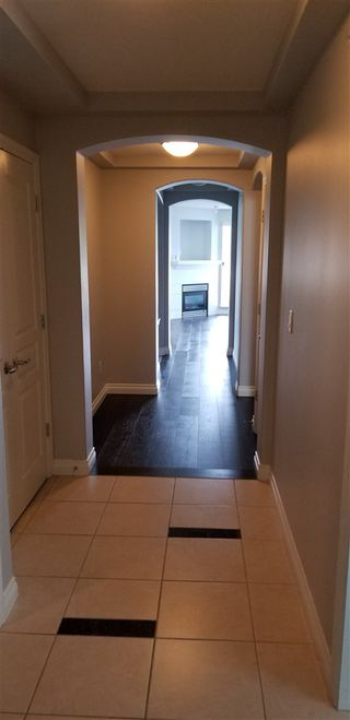 """Photo 4: 301 4542 W 10TH Avenue in Vancouver: Point Grey Condo for sale in """"TELFORD ON TENTH"""" (Vancouver West)  : MLS®# R2389282"""