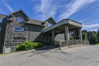 Photo 1: 3421 3000 MILLRISE Point SW in Calgary: Millrise Apartment for sale : MLS®# C4265708