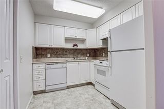 Photo 7: 3421 3000 MILLRISE Point SW in Calgary: Millrise Apartment for sale : MLS®# C4265708
