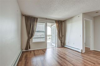 Photo 11: 3421 3000 MILLRISE Point SW in Calgary: Millrise Apartment for sale : MLS®# C4265708