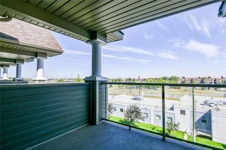 Photo 25: 3421 3000 MILLRISE Point SW in Calgary: Millrise Apartment for sale : MLS®# C4265708