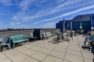 Photo 29: 3421 3000 MILLRISE Point SW in Calgary: Millrise Apartment for sale : MLS®# C4265708
