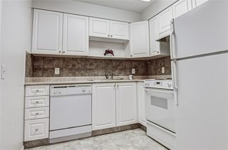 Photo 6: 3421 3000 MILLRISE Point SW in Calgary: Millrise Apartment for sale : MLS®# C4265708