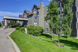 Photo 37: 3421 3000 MILLRISE Point SW in Calgary: Millrise Apartment for sale : MLS®# C4265708