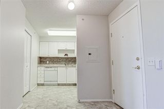 Photo 4: 3421 3000 MILLRISE Point SW in Calgary: Millrise Apartment for sale : MLS®# C4265708