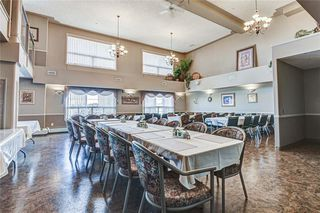 Photo 34: 3421 3000 MILLRISE Point SW in Calgary: Millrise Apartment for sale : MLS®# C4265708