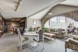 Photo 33: 3421 3000 MILLRISE Point SW in Calgary: Millrise Apartment for sale : MLS®# C4265708