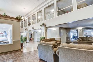 Photo 39: 3421 3000 MILLRISE Point SW in Calgary: Millrise Apartment for sale : MLS®# C4265708