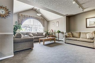 Photo 32: 3421 3000 MILLRISE Point SW in Calgary: Millrise Apartment for sale : MLS®# C4265708