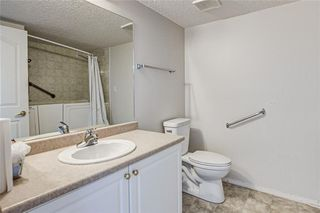 Photo 20: 3421 3000 MILLRISE Point SW in Calgary: Millrise Apartment for sale : MLS®# C4265708