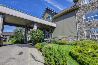 Photo 38: 3421 3000 MILLRISE Point SW in Calgary: Millrise Apartment for sale : MLS®# C4265708