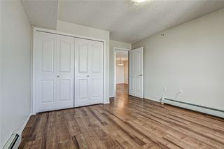 Photo 18: 3421 3000 MILLRISE Point SW in Calgary: Millrise Apartment for sale : MLS®# C4265708