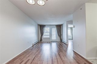 Photo 9: 3421 3000 MILLRISE Point SW in Calgary: Millrise Apartment for sale : MLS®# C4265708