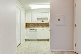 Photo 3: 3421 3000 MILLRISE Point SW in Calgary: Millrise Apartment for sale : MLS®# C4265708