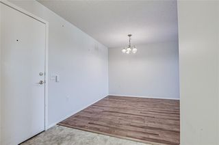 Photo 8: 3421 3000 MILLRISE Point SW in Calgary: Millrise Apartment for sale : MLS®# C4265708