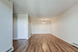 Photo 12: 3421 3000 MILLRISE Point SW in Calgary: Millrise Apartment for sale : MLS®# C4265708