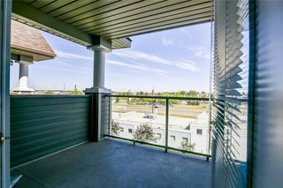 Photo 26: 3421 3000 MILLRISE Point SW in Calgary: Millrise Apartment for sale : MLS®# C4265708