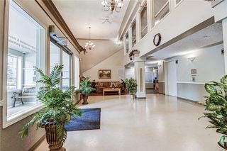 Photo 40: 3421 3000 MILLRISE Point SW in Calgary: Millrise Apartment for sale : MLS®# C4265708