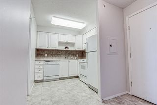 Photo 5: 3421 3000 MILLRISE Point SW in Calgary: Millrise Apartment for sale : MLS®# C4265708