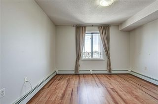 Photo 17: 3421 3000 MILLRISE Point SW in Calgary: Millrise Apartment for sale : MLS®# C4265708