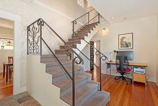 Photo 12: 542 E 50TH Avenue in Vancouver: South Vancouver House for sale (Vancouver East)  : MLS®# R2401324
