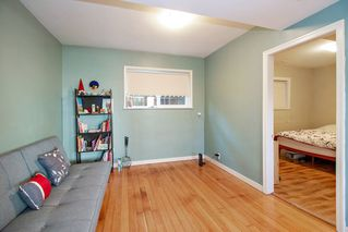 Photo 19: 542 E 50TH Avenue in Vancouver: South Vancouver House for sale (Vancouver East)  : MLS®# R2401324