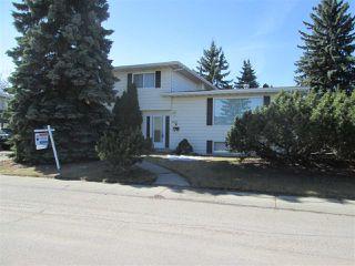 Photo 2: 3412 83 Street in Edmonton: Zone 29 House for sale : MLS®# E4172802