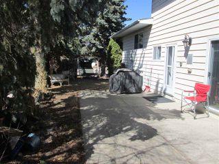 Photo 17: 3412 83 Street in Edmonton: Zone 29 House for sale : MLS®# E4172802