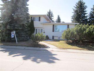 Photo 18: 3412 83 Street in Edmonton: Zone 29 House for sale : MLS®# E4172802