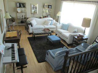 Photo 7: 3412 83 Street in Edmonton: Zone 29 House for sale : MLS®# E4172802