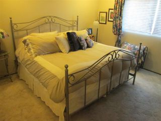 Photo 13: 3412 83 Street in Edmonton: Zone 29 House for sale : MLS®# E4172802