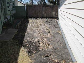 Photo 19: 3412 83 Street in Edmonton: Zone 29 House for sale : MLS®# E4172802