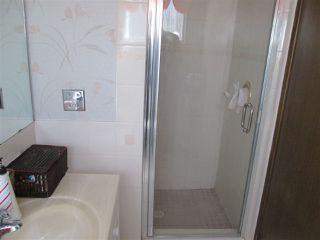 Photo 12: 3412 83 Street in Edmonton: Zone 29 House for sale : MLS®# E4172802