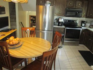 Photo 4: 3412 83 Street in Edmonton: Zone 29 House for sale : MLS®# E4172802