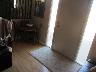 Photo 9: 3412 83 Street in Edmonton: Zone 29 House for sale : MLS®# E4172802