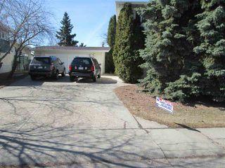 Photo 3: 3412 83 Street in Edmonton: Zone 29 House for sale : MLS®# E4172802