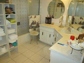 Photo 14: 3412 83 Street in Edmonton: Zone 29 House for sale : MLS®# E4172802