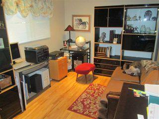 Photo 10: 3412 83 Street in Edmonton: Zone 29 House for sale : MLS®# E4172802