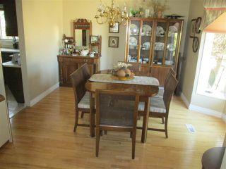Photo 6: 3412 83 Street in Edmonton: Zone 29 House for sale : MLS®# E4172802