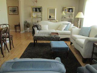 Photo 8: 3412 83 Street in Edmonton: Zone 29 House for sale : MLS®# E4172802