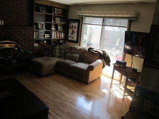 Photo 11: 3412 83 Street in Edmonton: Zone 29 House for sale : MLS®# E4172802