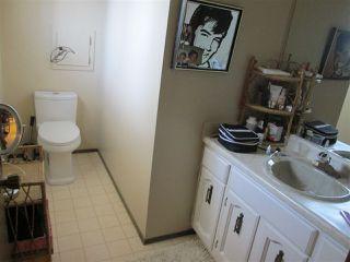 Photo 15: 3412 83 Street in Edmonton: Zone 29 House for sale : MLS®# E4172802