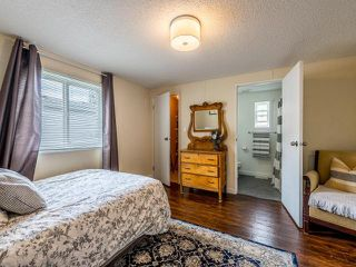 Photo 10: 139 1555 HOWE ROAD in Kamloops: Aberdeen Manufactured Home/Prefab for sale : MLS®# 153543